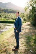 Dave&Janine by Cape Town Wedding Planner. Oh So Pretty Wedding Planning (30)