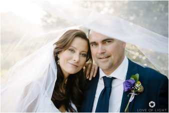 Dave&Janine by Cape Town Wedding Planner. Oh So Pretty Wedding Planning (32)