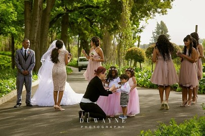 Karind&Jade by Cape Town Wedding Planner. Oh So Pretty Wedding Planning (10)