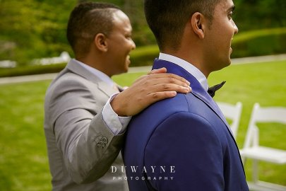 Karind&Jade by Cape Town Wedding Planner. Oh So Pretty Wedding Planning (16)