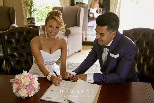 Karind&Jade by Cape Town Wedding Planner. Oh So Pretty Wedding Planning (17)