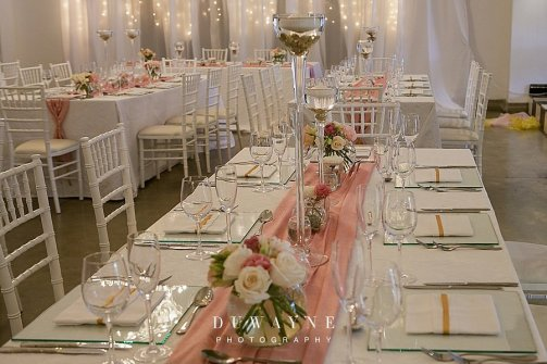 Karind&Jade by Cape Town Wedding Planner. Oh So Pretty Wedding Planning (19)