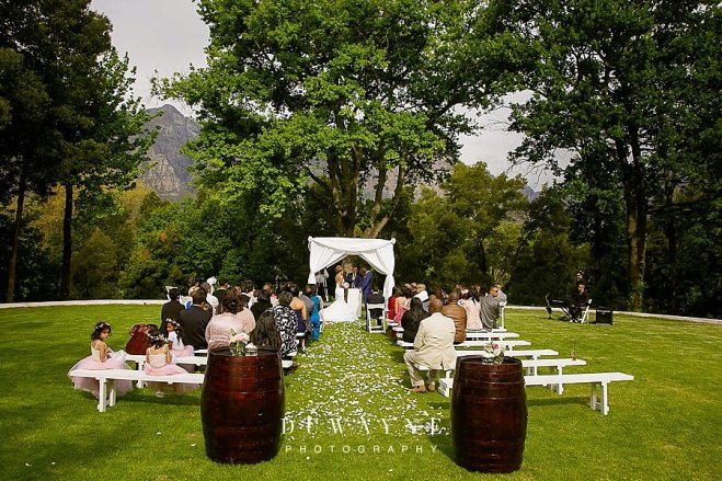 Karind&Jade by Cape Town Wedding Planner. Oh So Pretty Wedding Planning (20)