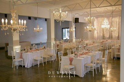 Karind&Jade by Cape Town Wedding Planner. Oh So Pretty Wedding Planning (21)