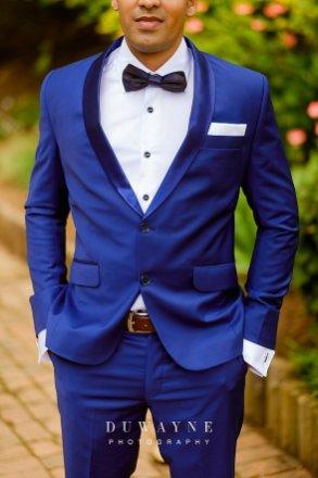 Karind&Jade by Cape Town Wedding Planner. Oh So Pretty Wedding Planning (22)
