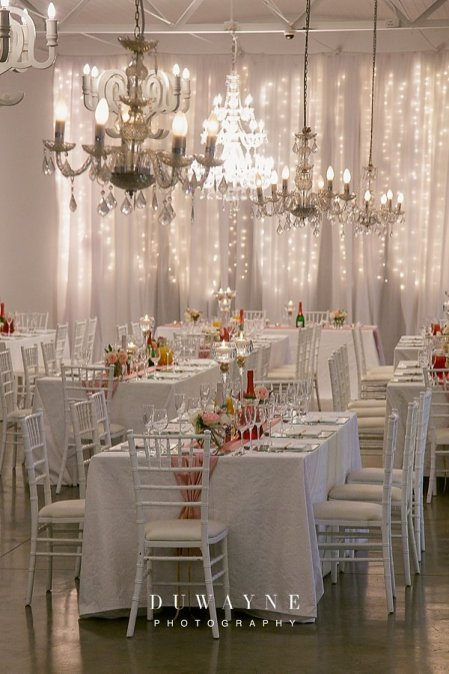 Karind&Jade by Cape Town Wedding Planner. Oh So Pretty Wedding Planning (5)