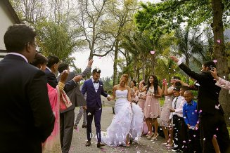 Karind&Jade by Cape Town Wedding Planner. Oh So Pretty Wedding Planning (7)