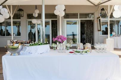 Linda & Robin. Cape Town wedding planner Oh So Pretty Wedding Planning13