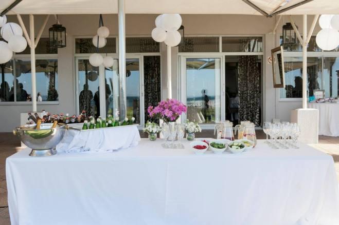 Linda & Robin. Cape Town wedding planner Oh So Pretty Wedding Planning13