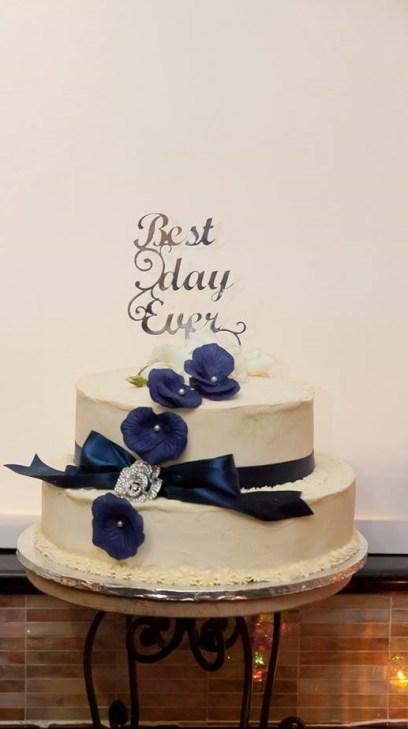 Linda & Robin. Cape Town wedding planner Oh So Pretty Wedding Planning