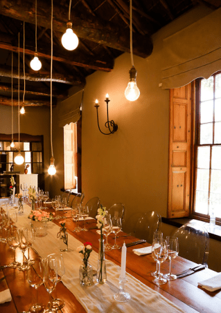 Michelle & Jason by Cape Town Wedding Planner. Oh So Pretty Wedding Planning (10)