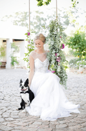 Michelle&Jason by Cape Town wedding planner. Oh So Pretty Weddding Planning (27)