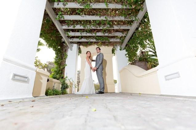 Nicole & James. Cape Town wedding planner.Oh So Pretty Wedding Planning