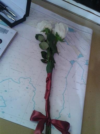 Oh So Pretty Planning_Netalee & Snir. Cape Town Wedding Planner