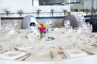 Tzili&Peter by Cape Town Wedding Planner. Oh So Pretty Wedding Planning (16)