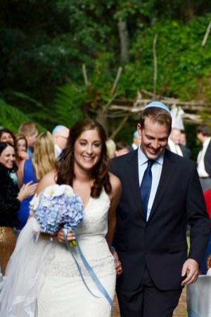 Jewish wedding by cape town wedding planner oh so pretty planning 5