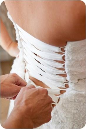 Oh So Pretty Wedding Planning. Linda & Robin (7)