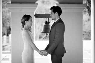 Oh So Pretty Wedding Planning. Nicole & James (2)