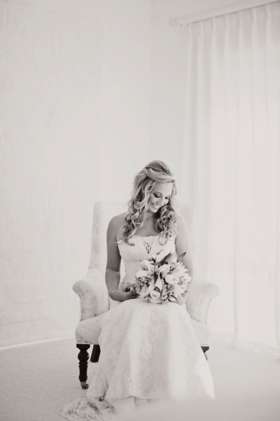 Simone & Nick. Cape Town wedding planner Oh So Pretty Planning. (10)