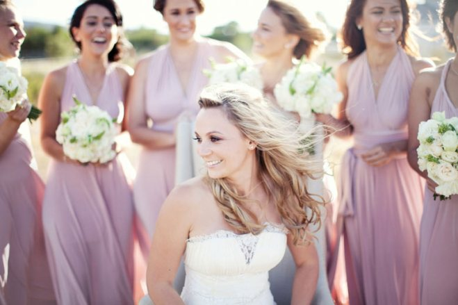 Simone & Nick. Cape Town wedding planner Oh So Pretty Planning. (16)