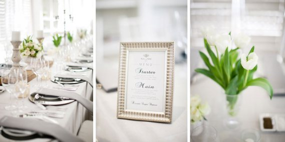 Simone & Nick. Cape Town wedding planner Oh So Pretty Planning. (17)
