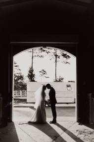 Simone & Nick. Cape Town wedding planner Oh So Pretty Planning. (4)