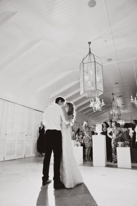 Simone & Nick. Cape Town wedding planner Oh So Pretty Planning. (7)