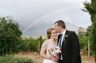 James&Ellie on Cape Town Wedding Planner Oh So Pretty wedding planner (19)