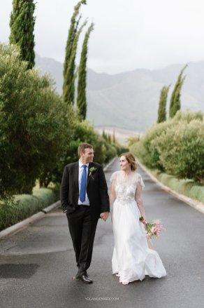 James&Ellie on Cape Town Wedding Planner Oh So Pretty wedding planner (20)