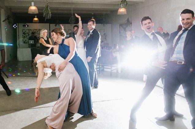 James&Ellie on Cape Town Wedding Planner Oh So Pretty wedding planner (28)