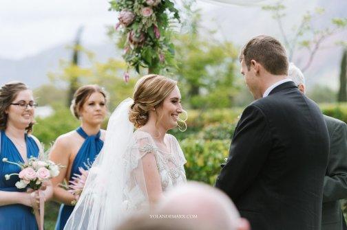 James&Ellie on Cape Town Wedding Planner Oh So Pretty wedding planner (37)