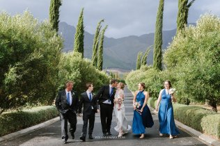 James&Ellie on Cape Town Wedding Planner Oh So Pretty wedding planner (47)
