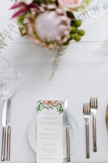 James&Ellie on Cape Town Wedding Planner Oh So Pretty wedding planner (49)