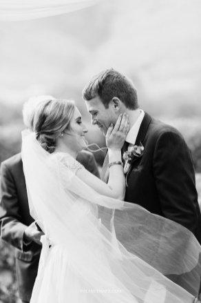 James&Ellie on Cape Town Wedding Planner Oh So Pretty wedding planner (51)