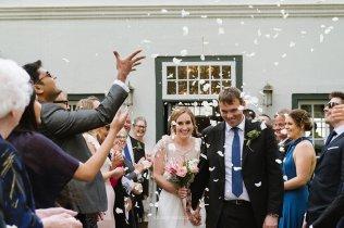James&Ellie on Cape Town Wedding Planner Oh So Pretty wedding planner (6)