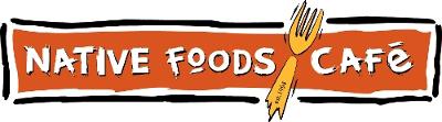 native-foods-cafe-east-coast