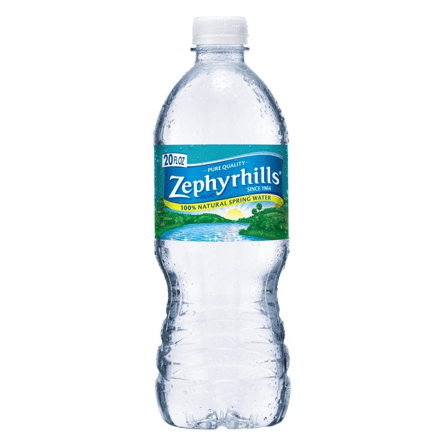 1 Oz Bottle