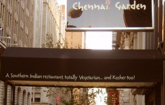 chennai-garden New york