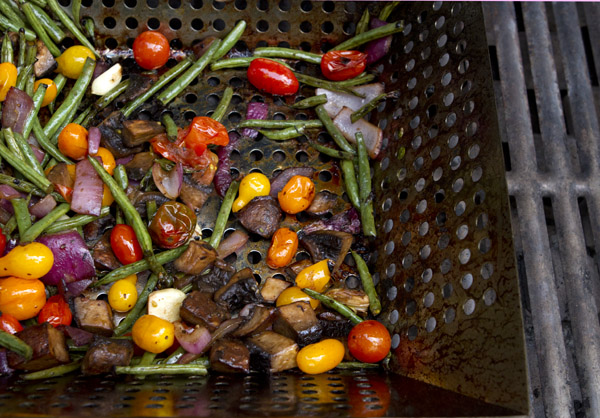 Balsamic-Grilled-Vegetables4