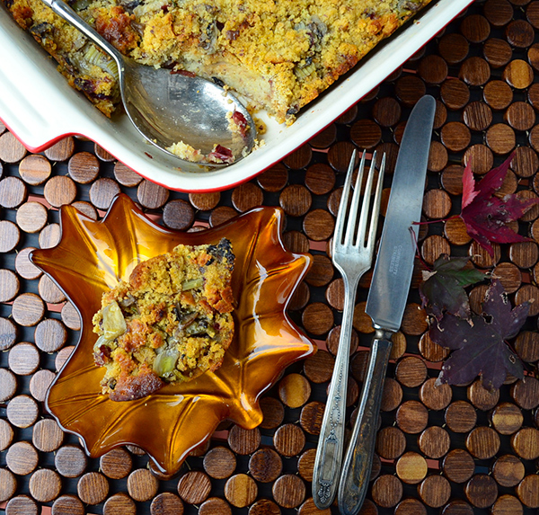 vegan-corn-bread-stuffing-recipe