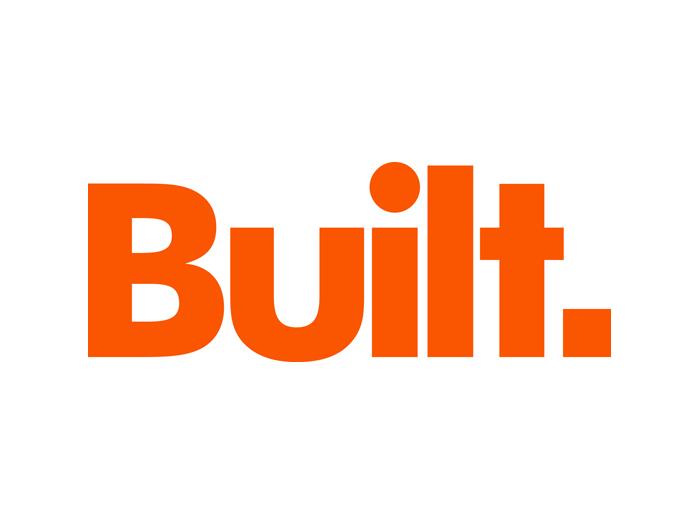 Built Holdings Pty Ltd