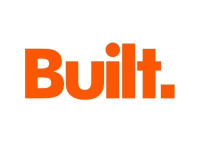 Built Holdings Pty Ltd