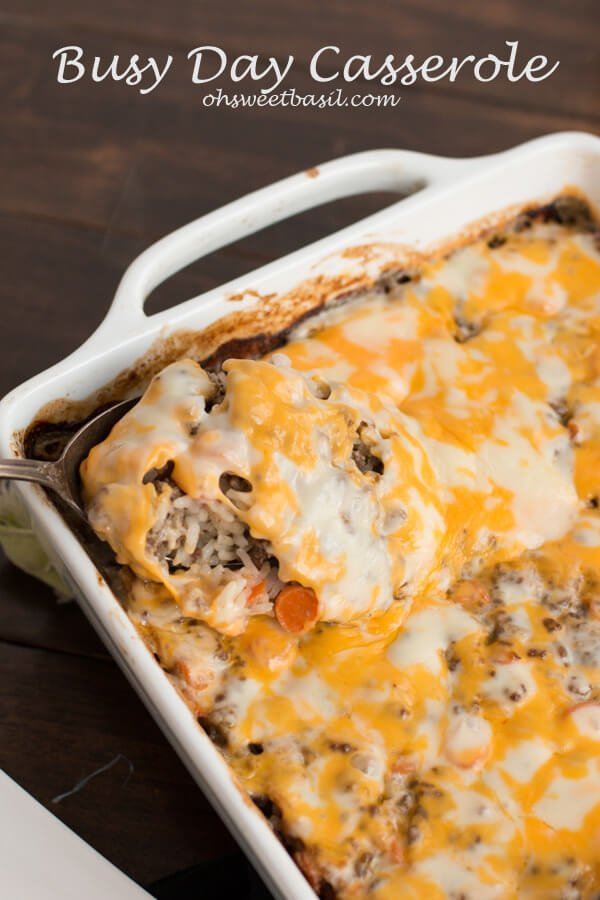 quick-and-easy-dinner-idea-ohsweetbasil.com
