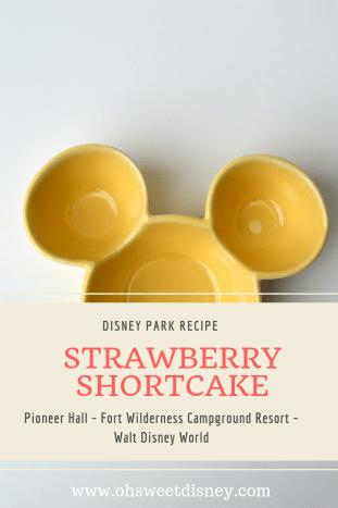 Disney Park Recipe-12