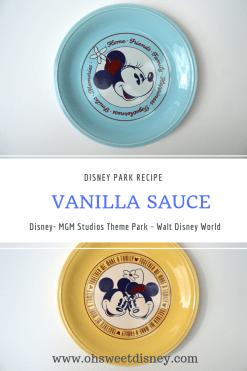 Disney Park Recipe-17