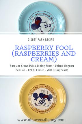 Disney Park Recipe-25