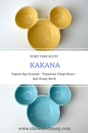 Disney Park Recipe-27