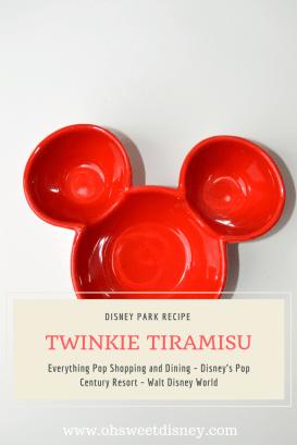 Disney Park Recipe-31