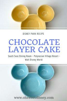 Disney Park Recipe-36
