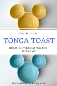 Disney Park Recipe-37